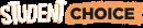 Student Choice Logo Image