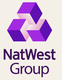 NatWest Group Ovations Logo Image