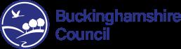 Hawk Select Logo Image